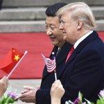 習近平国家主席「太平洋には中国と米国を受け入れる十分な空間がある」→河野太郎外相「中国は太平洋と接し…
