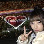 SKE48高柳明音、「一人イルミネーション」を語る youtu.be/_f3lcsNgL7U @Yo…