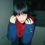 イッキューさん(@oyasumi_ikkyu )のSUSU新作ネイビーかわいーかわいーかわいー  オ…