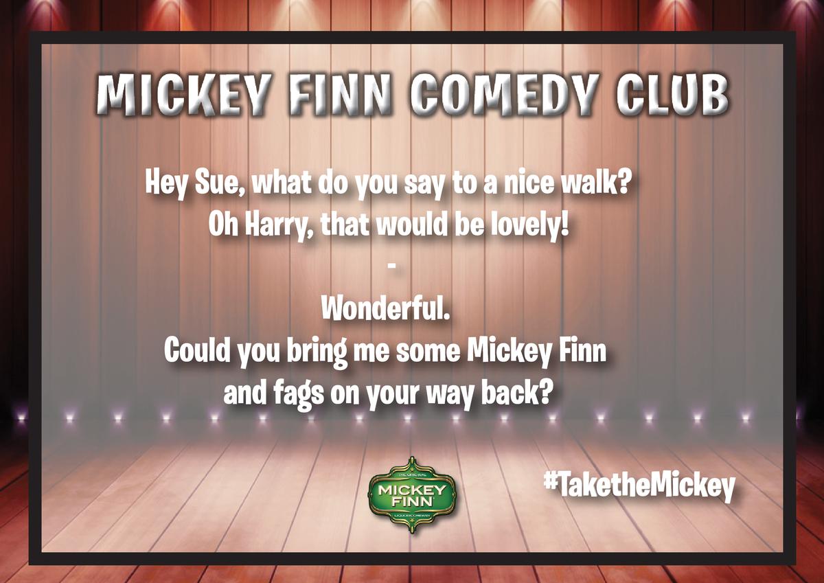 #TaketheMickey #FridayFeeling 😂😂😂😂😂😂😂😂😂😂...