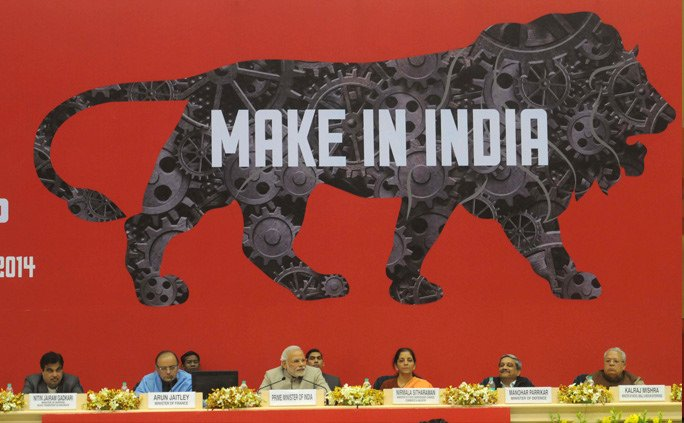 How India can achieve true progress and compete globally. #MakeInIndia #R&amp;D #basicresearch |  http:// bit.ly/2maKIN8  &nbsp;  <br>http://pic.twitter.com/wpqetlUYqF