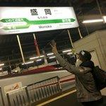 ブログを更新しました。『冷め牛Q&A』是非ともご覧ください→ ameblo.jp/funkykato…