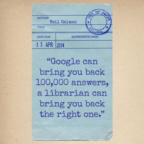 Happy birthday to the legendary fantasy author Neil Gaiman!