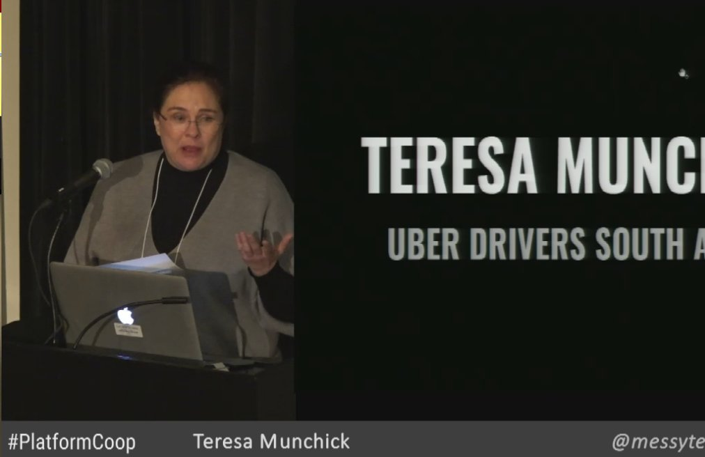 Uber archives huskdesign