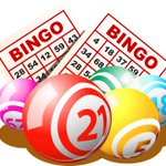 BINGO!!! Buy-in 5:30pm Games start 6pm Piper Hall #GlenEdenSunClub