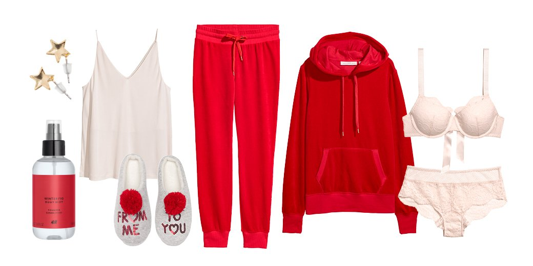 Hm on twitter a red velour tracksuit says more than a thousand 800 am 10 nov 2017 stopboris Image collections