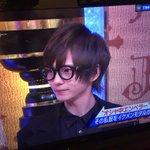 TBS「有吉ジャポン」にほーんの少しですが出演させていただきました!笑フットボールアワーズ岩尾さんの…