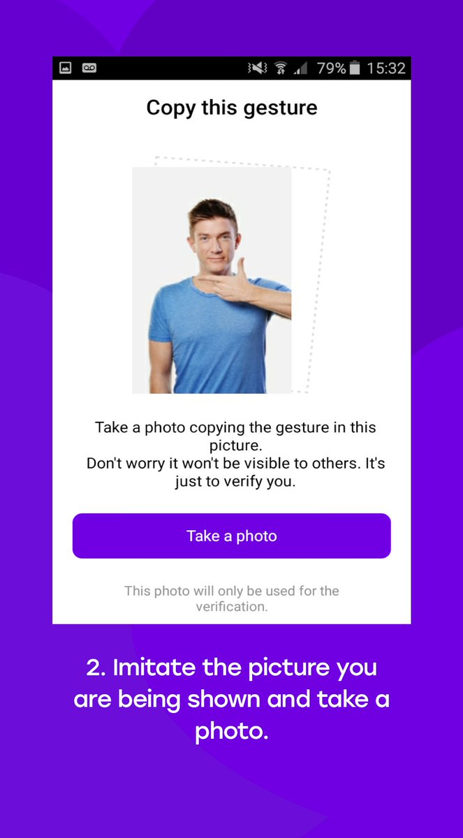 Badoo private photos bypass  How to see badoo private photos
