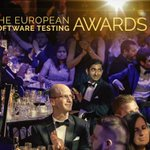 Not long to go until the #SoftwareTestingAwards - a fantastic chance to celebrate significant achievements!  https://t.co/3BLcw7zzqV