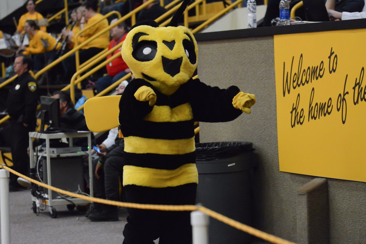 Wooster College Mascot