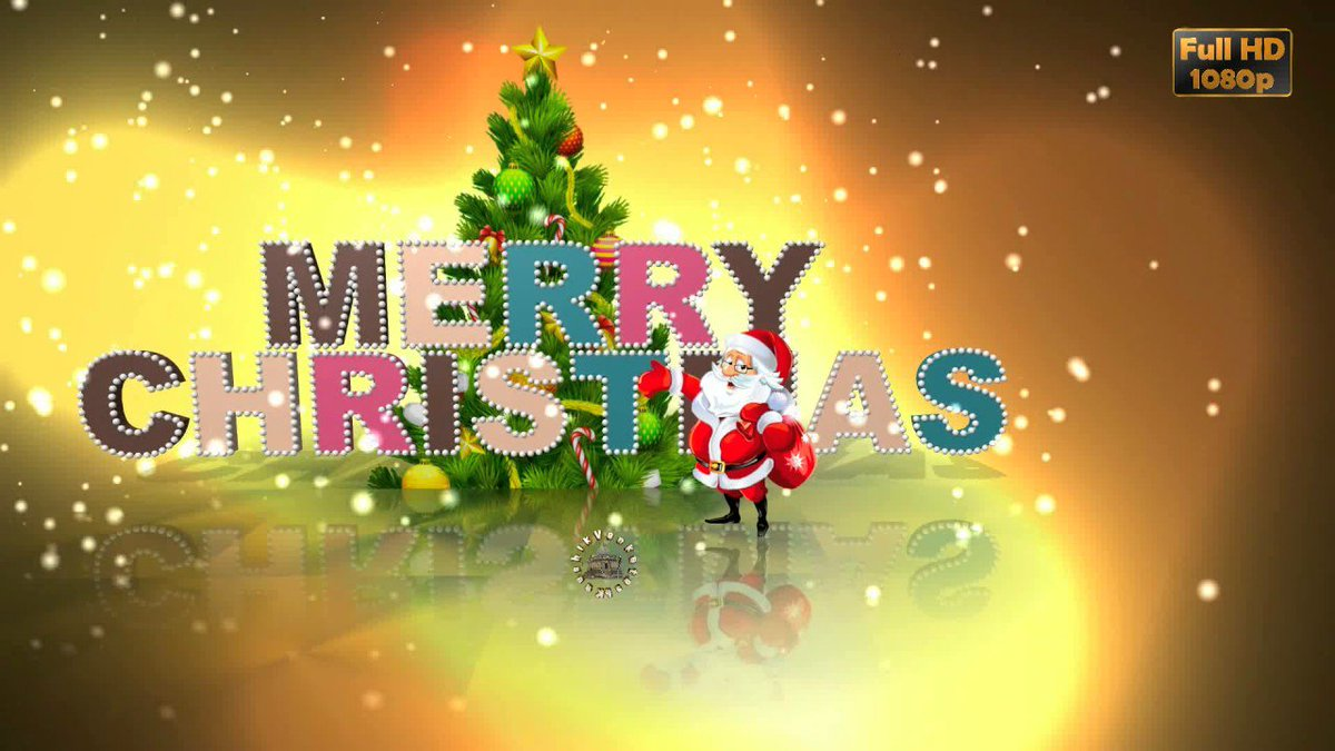 Christmas Greetings Christmasgs Twitter