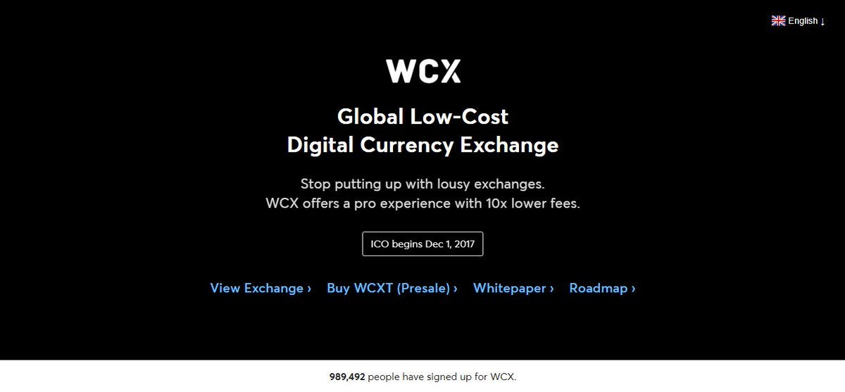 Digital Currency Exchanger