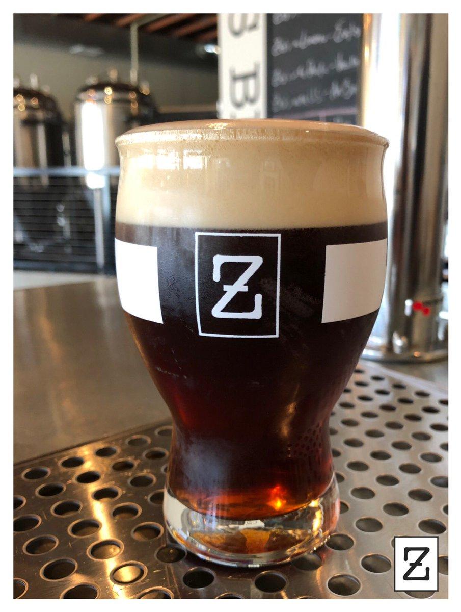 zed u0027s beer bado brew drinkzeds twitter