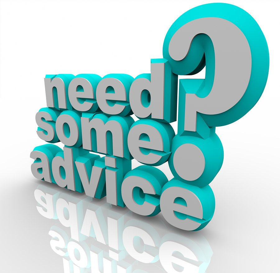 For information about legal support &amp; advice options in #NS, including no &amp; low-cost services, visit  https://www. nsfamilylaw.ca/services/getti ng-legal-advice-finding-lawyer &nbsp; …  #SRLs #A2J<br>http://pic.twitter.com/i6M3eIVpjO