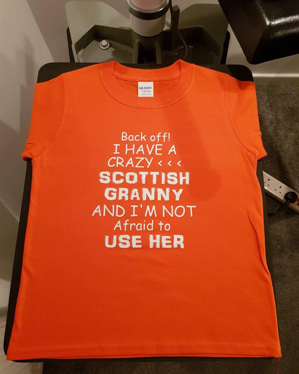 Customize T Shirts Cheap No Minimum Rldm