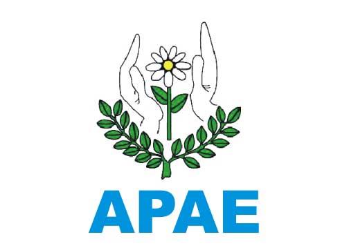 #AconteceuNaSaúde   O @minsaude irá ampliar recursos destinados à APAEs. Saiba mais: https://t.co/wsuseMXfj3 #APAE