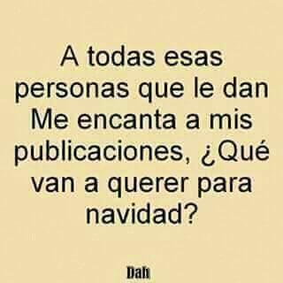#YaVieneNavidad #FelizViernes https://t....