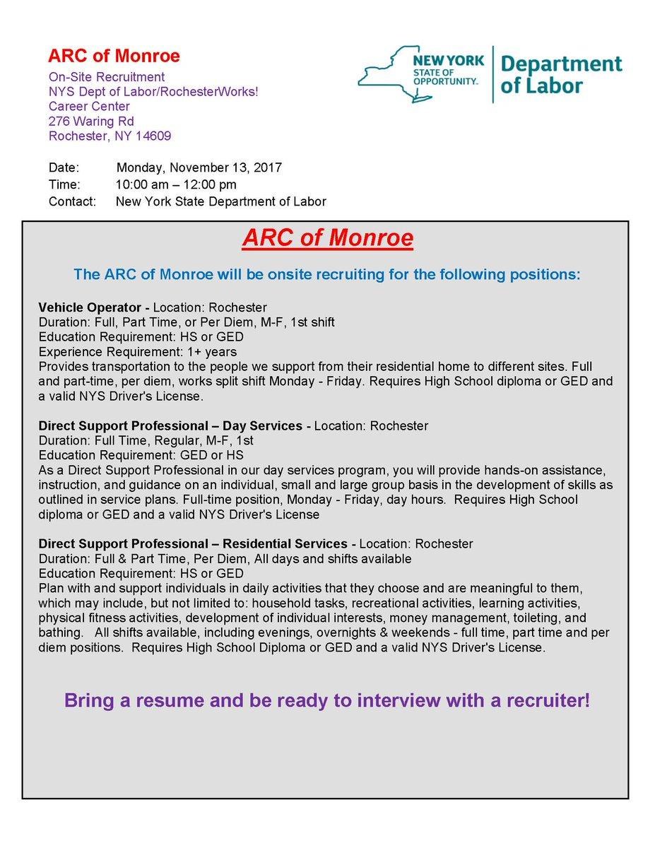 direct support professional resume samples cv it professionalcv