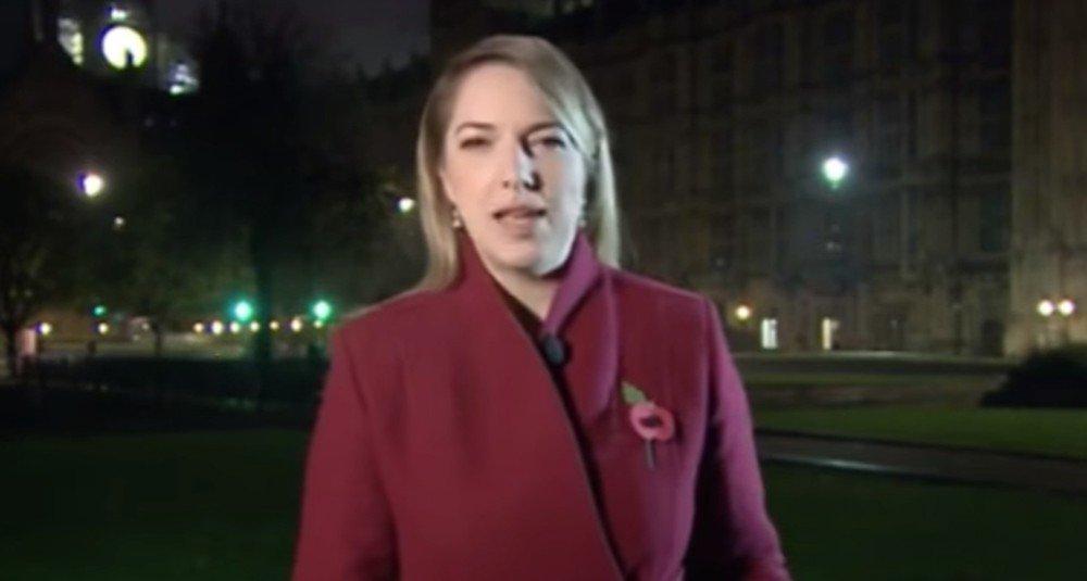 'Gemidão do Zap' é ouvido em transmissão de TV ao vivo sobre o Brexit no Reino Unido https://t.co/uL5kUn1qbm