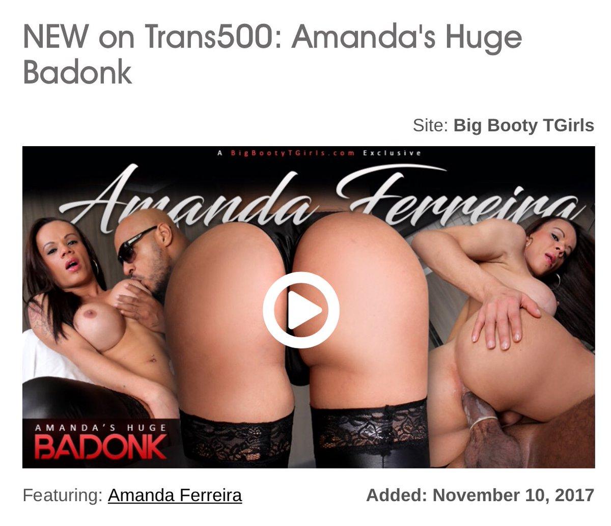 www trans500