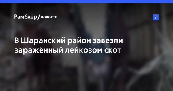 Шаранский район телефонный справочник