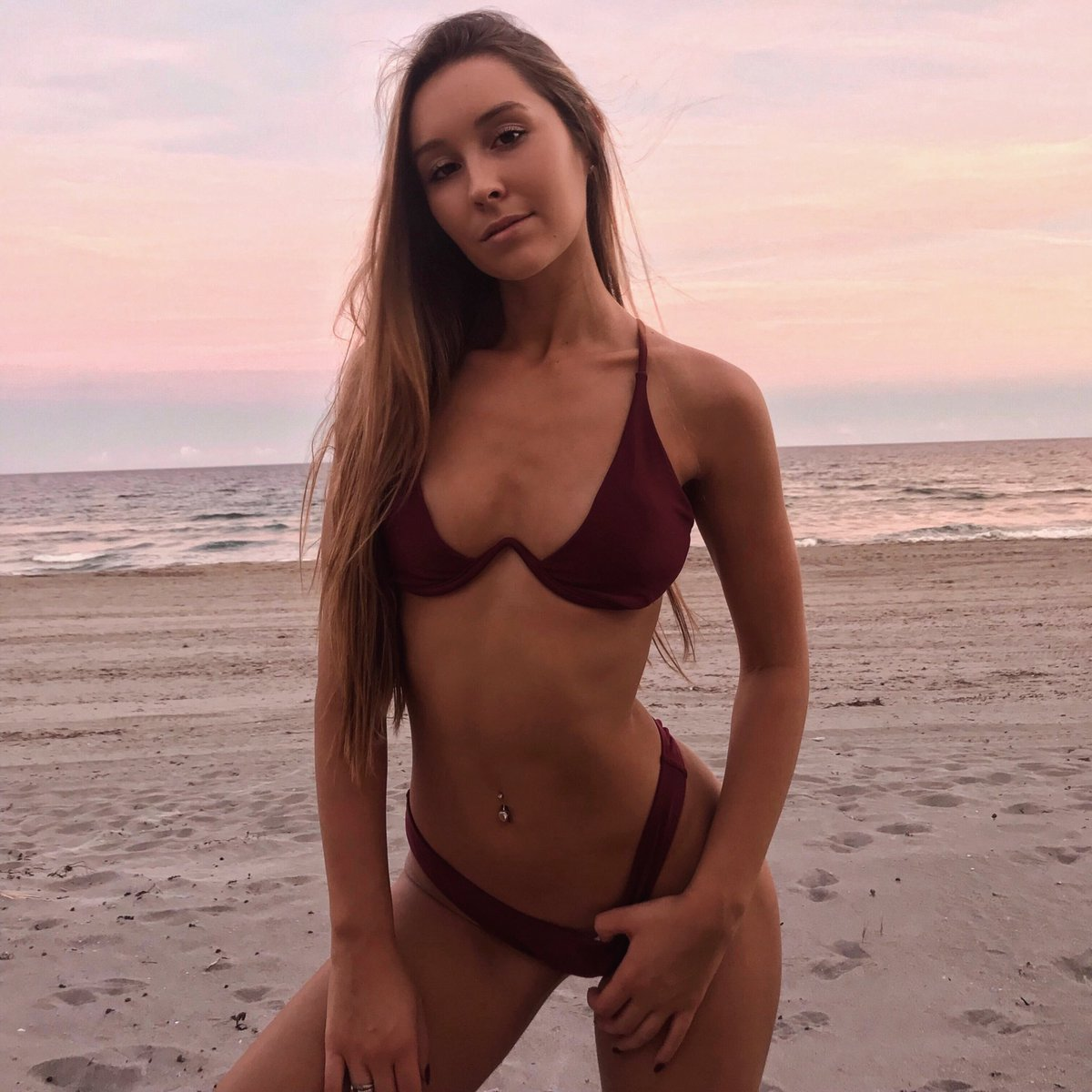 braless Images Nicky Gile Images naked photo 2017