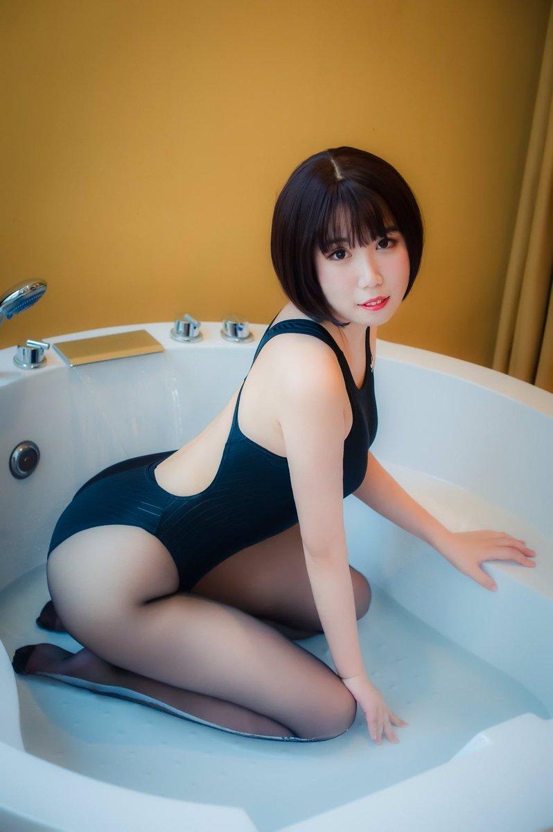 Photos nude female amozons