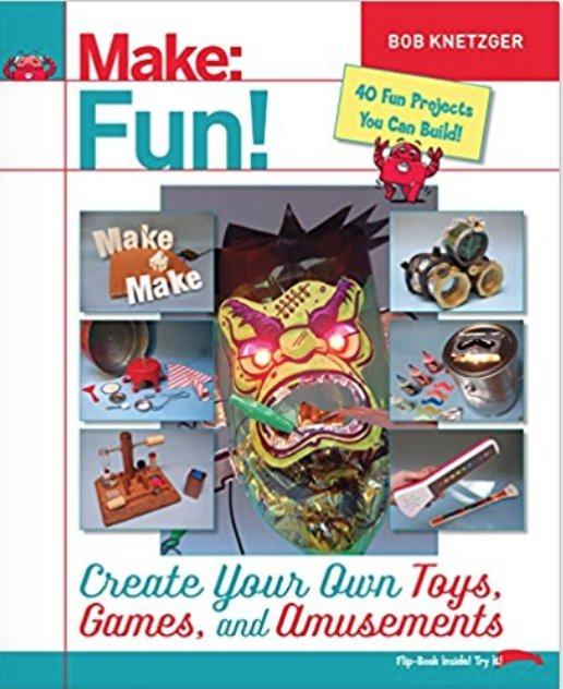 Fun Time Toys Company : Bnmake latest news breaking headlines and top stories