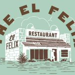 We are excited to announce that The El Felix will open on Nov. 20 at The Battery Atlanta!