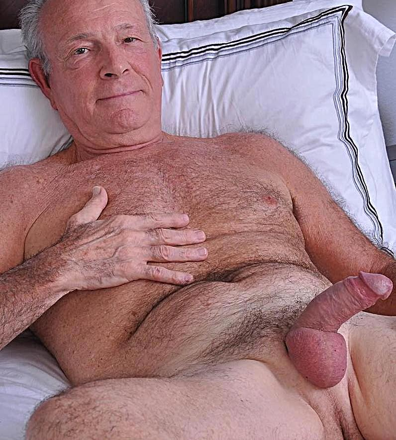 old gay sucks young cock cum to soon