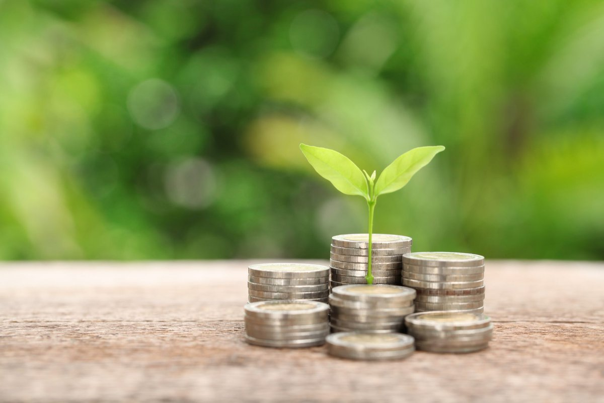 iShares Adds Value Play with New Dividend, ... -  https:// goo.gl/fGNpnd  &nbsp;   #CurrentAffairs #DIVB #DividendETFs #Indexing #NewETFs #SmartBeta<br>http://pic.twitter.com/a7MQAOmtS5