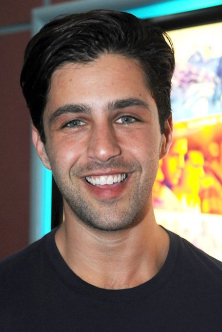 Today\s is Josh Peck! Happy Birthday!