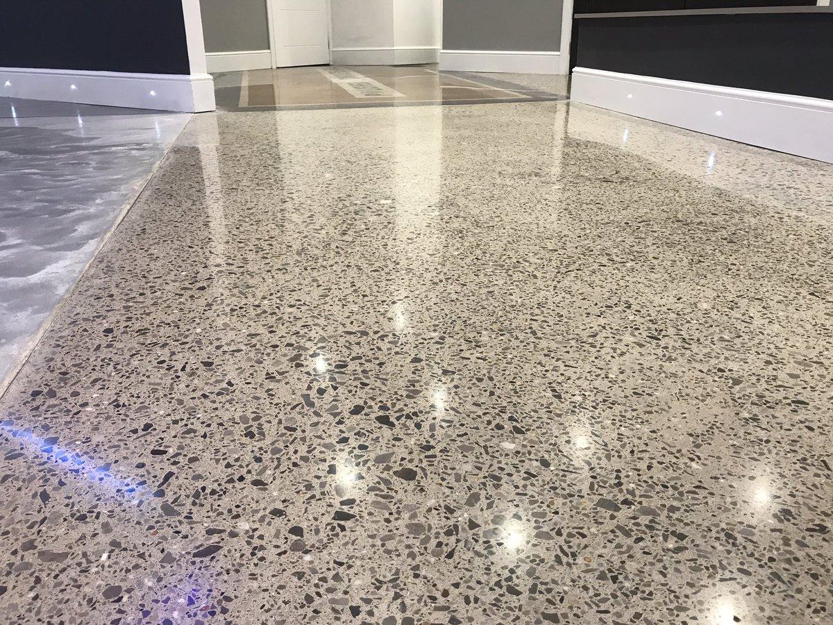 Polished Concrete (@Acepolished22) | Twitter