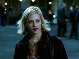 Happy Birthday to the late Brittany Murphy!!!