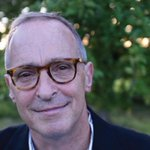 David Sedaris: 'You either talk about writing, or you stay home and write'. #writing https://t.co/t5Do8Fj0oX