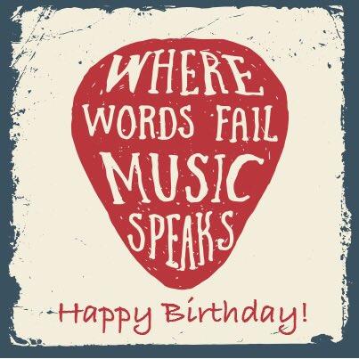 Happy Birthday Miranda Lambert via happy birthday