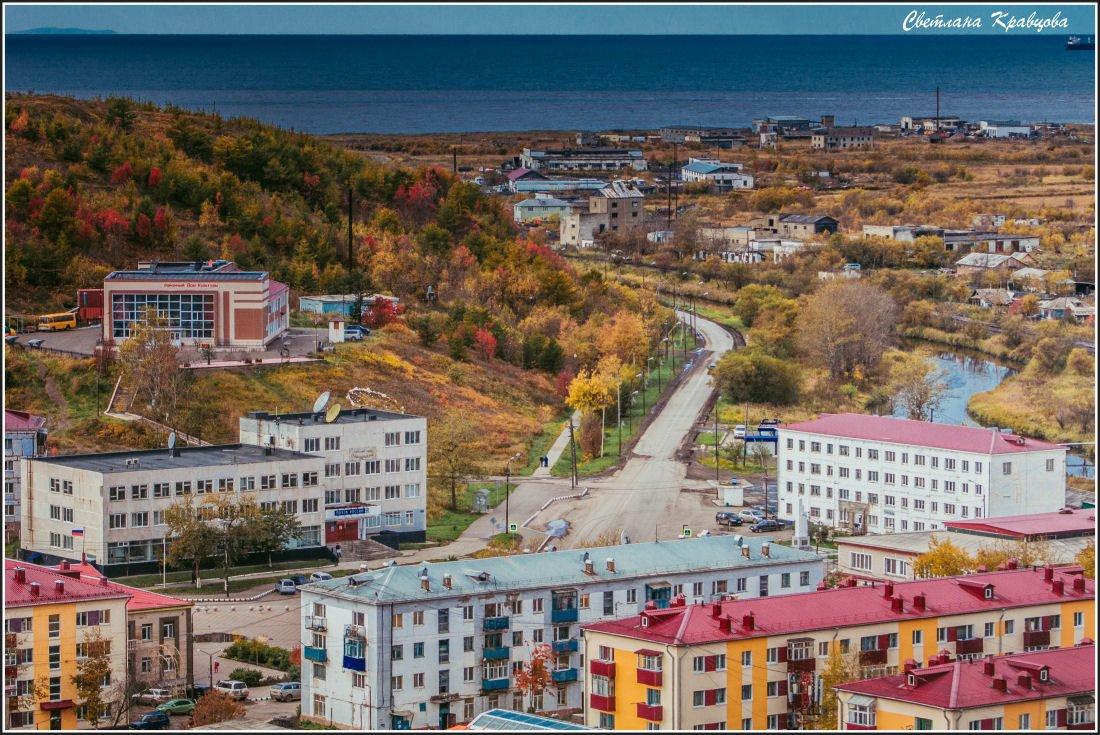 Окунево омская область пять озер фото большой