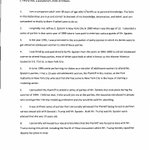 @latimes Affidavit by Tiffany Doe (pseudonym) a witness to Trump raping 13yr old.