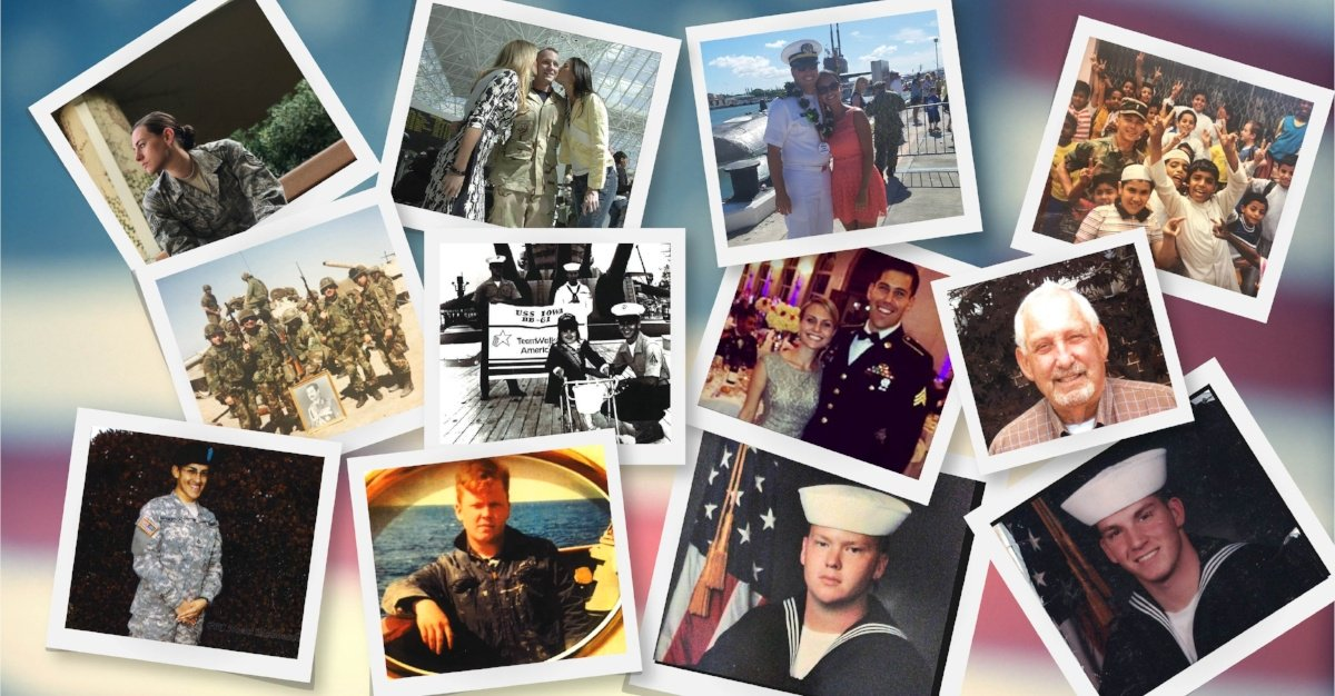 test Twitter Media - In observance of Veterans Day, we want to recognize our employees who have served our country. Happy Veterans Day and thank you for your service. https://t.co/Gqf2H6BM4P