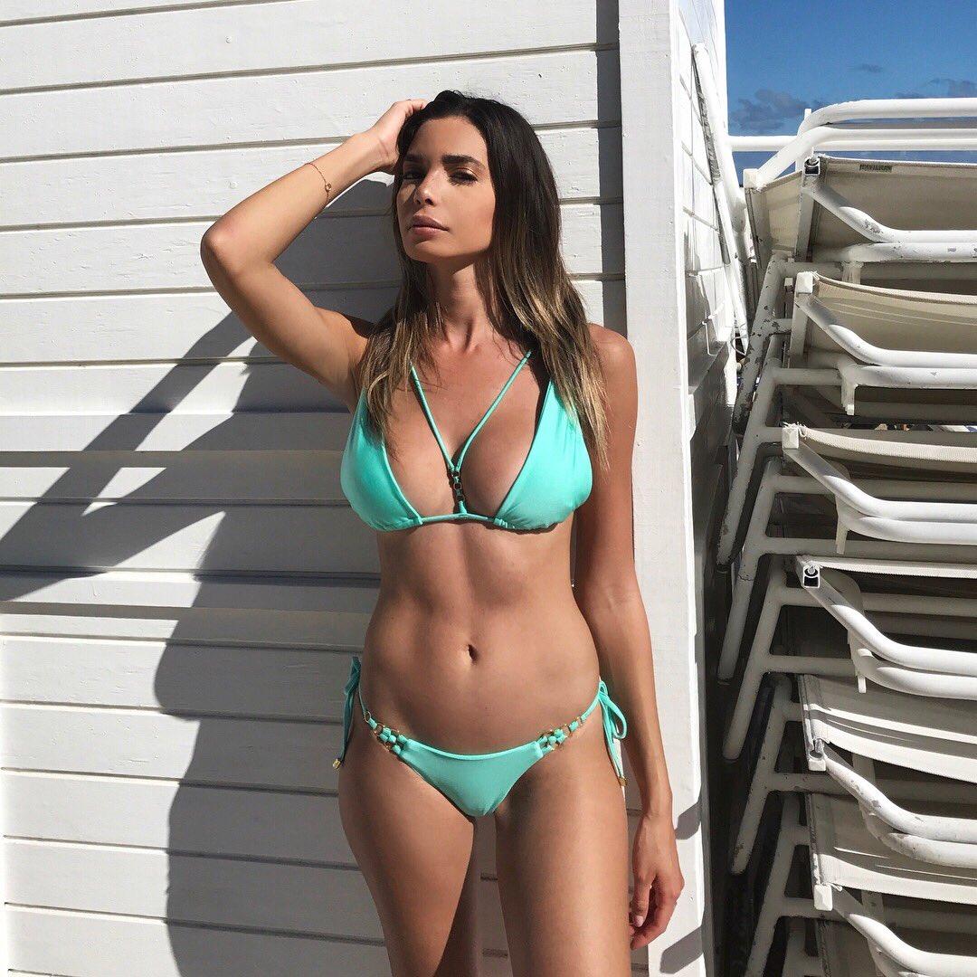 Twitter Jasmine Tosh naked (63 photos), Instagram