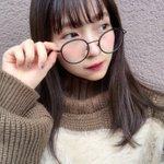 大阪ただいま😴😴とても、、寒いね...❄️❄️🐻 pic.twitter.com/pUz2ZUQyb…