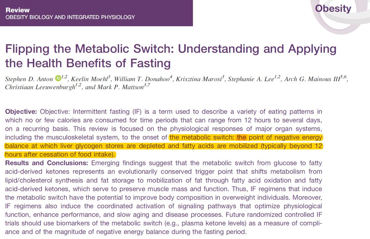 fast metabolism diet svenska
