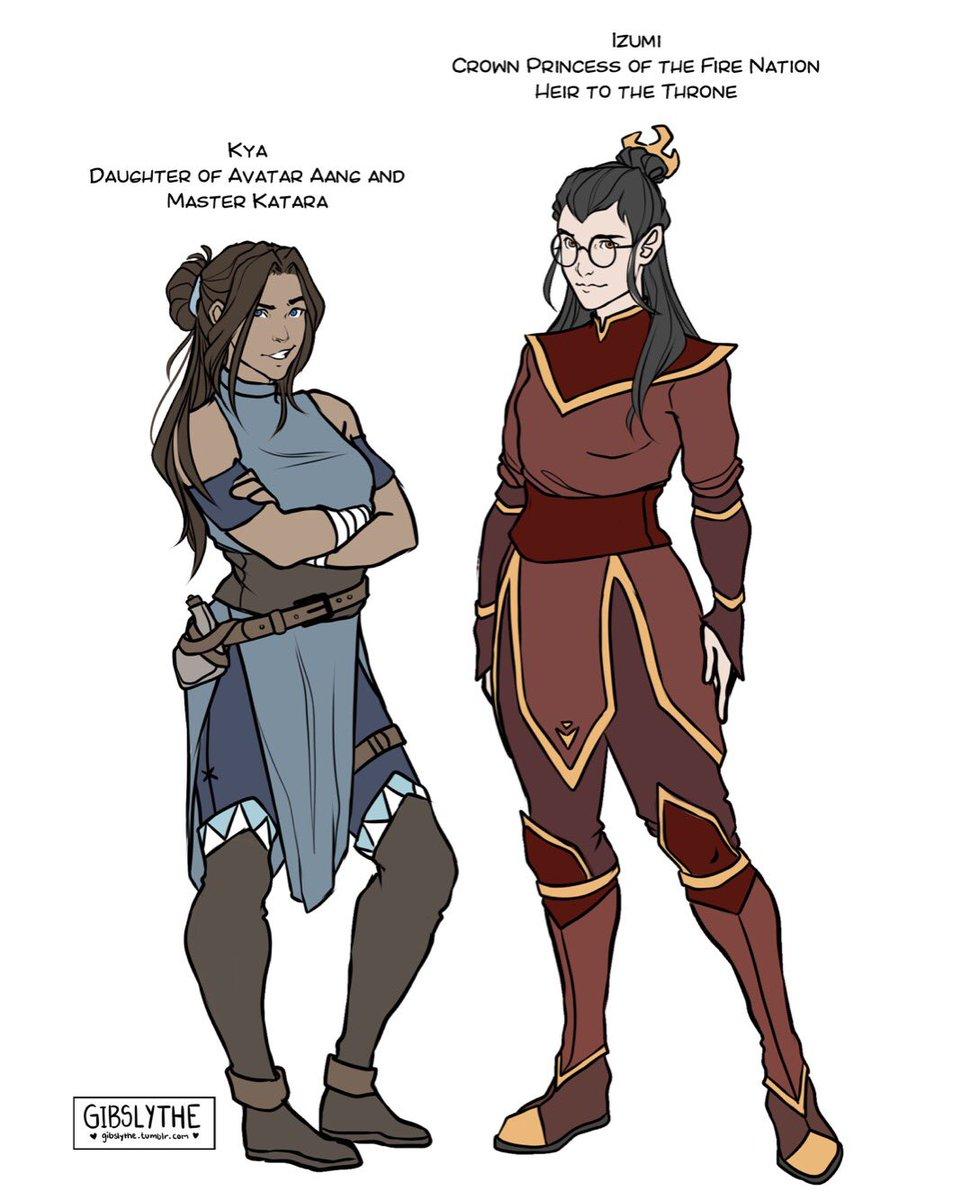 "Avatar Owns My Ass On Twitter: ""Okay But Where's My Team"