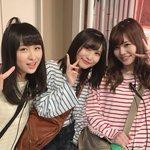 今日23:15〜BSプレミアム AKB48SHOW!コント『本日はすえてんなり』実はこれが初コントで…