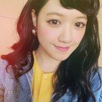 三浦萌のツイッター