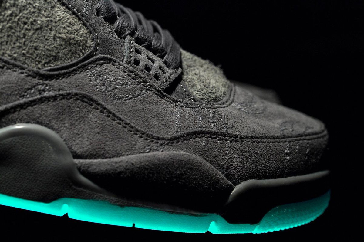 c4c18b3eb73 RetroSneakerHeads™ ( RetroSneakHeads)