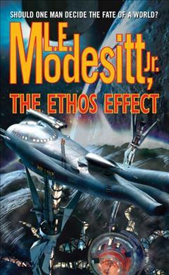 buy mosquito aces of world