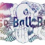 本日11月11日はバンド結成日!Base Ball Bear結成16周年!ここまでバンドをやれている…
