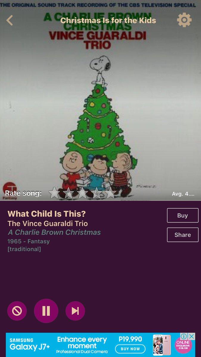 Accuradio Christmas.Bbot Flores Floresbbot Twitter