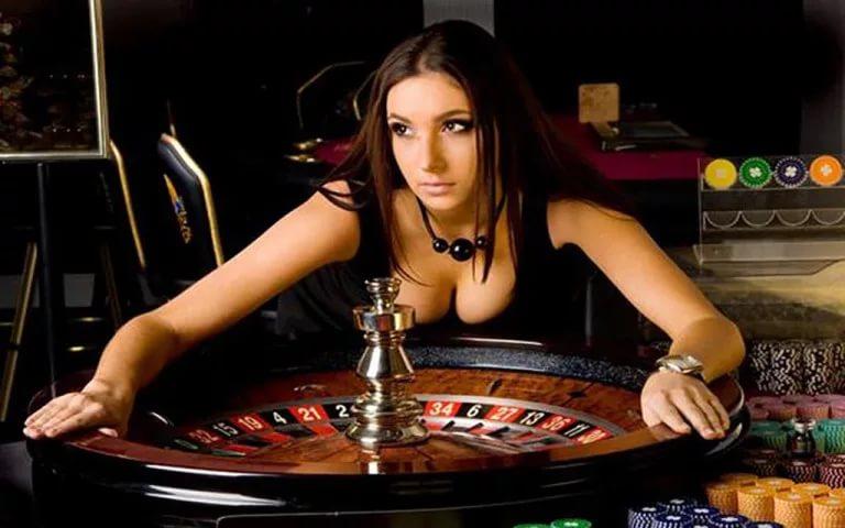 Бесплатные спины для казино казино играть за деньги